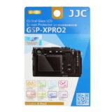 JJC GSP-XPRO2 Optical Glass Protector voor Fujifilm X-Pro2