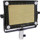 Cineroid LM400-VCeS Led Light Kit - thumbnail 1