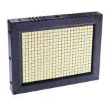 Cineroid LM400-VCeS Led Light Kit - thumbnail 2