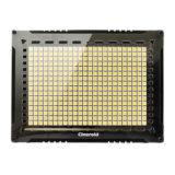 Cineroid LM400-VCeS Led Light Kit - thumbnail 4