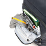 Sirui UrbanPro 13 Camera Backpack Zwart - thumbnail 5
