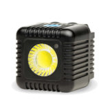 Lume Cube Single Cube Black - thumbnail 1