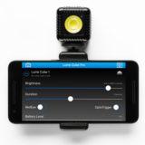Lume Cube Smartphone Mount - thumbnail 3