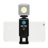 Lume Cube Smartphone Mount - thumbnail 1