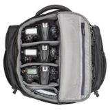 MindShift Moose Peterson MP-7 V2.0 Backpack - thumbnail 8