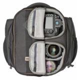 MindShift Moose Peterson MP-7 V2.0 Backpack - thumbnail 9