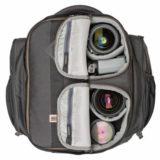 MindShift Moose Peterson MP-7 V2.0 Backpack - thumbnail 10