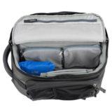 MindShift Moose Peterson MP-7 V2.0 Backpack - thumbnail 11