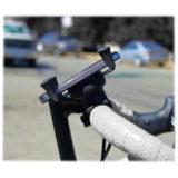 RAM Mounts RAP-274-1-UN7U smartphonehouder - thumbnail 5