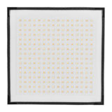Westcott Flex 1' x 1' Bi-Color LED Mat - thumbnail 1