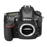 Nikon D810 DSLR Body - Verhuur - thumbnail 2