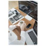 DataColor Spyder5Capture Pro - thumbnail 2
