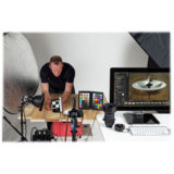 DataColor Spyder5Capture Pro - thumbnail 6