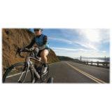 GoPro Pro Seat Rail Mount - thumbnail 7