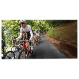 GoPro Pro Seat Rail Mount - thumbnail 9