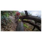 GoPro Pro Seat Rail Mount - thumbnail 8