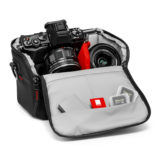 Manfrotto Essential Extra Small Shoulder Bag - thumbnail 3