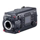 Canon EOS C700 (EF-Mount) videocamera - thumbnail 2
