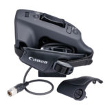 Canon SG-1 Shoulder Style Grip Unit - thumbnail 8