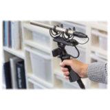 Rode PG2-R Pistol Grip Shockmount - thumbnail 2