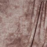 Savage Crushed Muslin Achtergronddoek 3.04 x 3.65 meter Autumn Brown - thumbnail 1