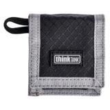 Think Tank CF/SD + Battery Wallet - thumbnail 1