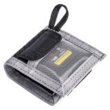 Think Tank CF/SD + Battery Wallet - thumbnail 5