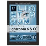 Ontdek Lightroom 6 en CC, 2e editie - Pieter Dhaeze - thumbnail 1
