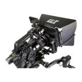 LanParte Complete Kit voor Sony FS5 - thumbnail 4