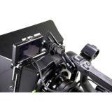 LanParte Complete Kit voor Sony FS5 - thumbnail 6