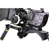 LanParte Complete Kit voor Sony FS5 - thumbnail 8