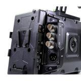 LanParte URSA Mini Pro Shoulder kit - thumbnail 5