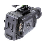 LanParte URSA Mini Pro Shoulder kit - thumbnail 6