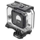 GoPro Super Suit voor Hero 5/6/7 Black - thumbnail 1