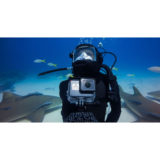 GoPro Super Suit voor Hero 5/6/7 Black - thumbnail 2