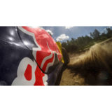 GoPro Super Suit voor Hero 5/6/7 Black - thumbnail 3