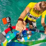 GoPro Floaty - thumbnail 2