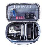 MindShift GP 2 Kit Case - thumbnail 3