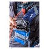 MindShift GP 1 Kit Case - thumbnail 2