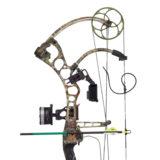 GoPro Gun / Rod / Bow Mount - thumbnail 2