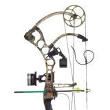 GoPro Gun / Rod / Bow Mount - thumbnail 3