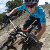 GoPro Handlebar / Seatpost / Pole Mount - thumbnail 2
