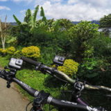 GoPro Handlebar / Seatpost / Pole Mount - thumbnail 3