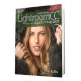 Het Adobe Photoshop Lightroom CC boek voor digitale fotografen, 2e editie - Scott Kelby