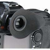 Hoodman Hoodeye Nikon 22mm (H-EYEN22R) - thumbnail 1