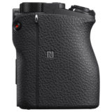 Sony Alpha A6500 systeemcamera Zwart + 16-70mm - thumbnail 9