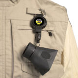 Hoodman Retractable Hoodloupe Lanyard - thumbnail 3