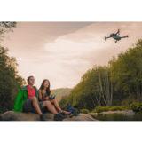 DJI Mavic Pro drone Fly More combo - thumbnail 13