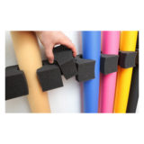 Savage Paperclip Roll Storage - thumbnail 2