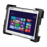 RAM Mounts RAM-HOL-TAB19U Tab-Tite tablethouder - thumbnail 3